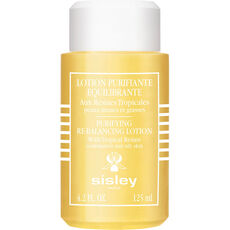 Sisley Lotion Purifiante Equilibrante Aux Resines Tropicales, 125 ml