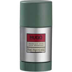 Hugo Man, Deodorant Stick, 75g