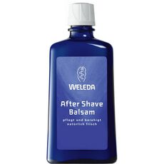 Weleda Aftershave Balsam, 100 ml