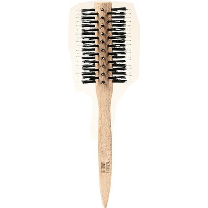 Marlies Möller ESSENTIAL, Large Round Styling Brush