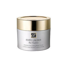 Estée Lauder Intensive Smoothing Body Creme, Körpercreme, 300ml