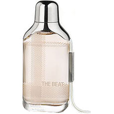 Burberry The Beat, Eau de Parfum