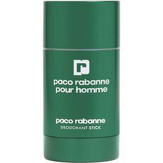 Paco Rabanne pour Homme, Deodorant Stick, 75 ml