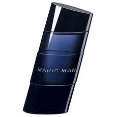 Bruno Banani Magic Man, Eau de Toilette