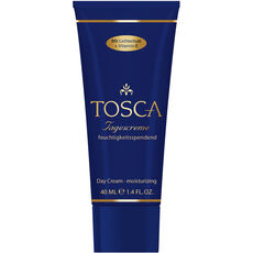 Tosca Tagescreme 40 ml