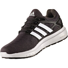 adidas Herren Runningschuh Energy Cloud