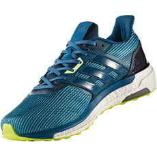adidas Herren TORSION® Runningschuh Supernova