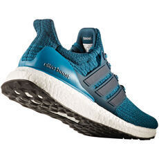 adidas Ultra Boost TORSION® Herren Runningschuh