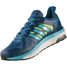 adidas Supernova TORSION® Herren Runningschuh