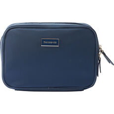 Samsonite Weekender, Dark Navy