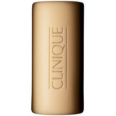 Clinique Facial Soap,Seife, 100 g