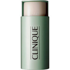 Clinique Facial Soap mit Schale, Seife, 100 g