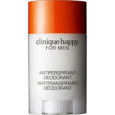 Clinique happy for men, Deodorant Stick, 75 g