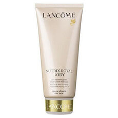 Lancôme Nutrix Royal Body Körperpflege, 200 ml