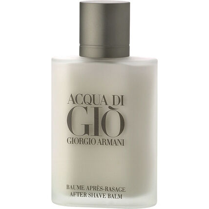 Giorgio Armani Acqua Di Giò Homme, Aftershave Balsam, 100 ml