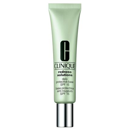 Clinique Redness Solutions Daily Protective Base SPF15, 40ml