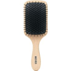 Marlies Möller ESSENTIAL, Travel New Classic Hair & Scalp Brush