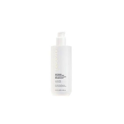 Lancaster Softening Cleansing Milk, Reinigungsmilch, 400 ml