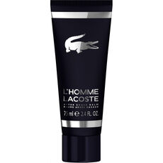 Lacoste L'Homme, After Shave Balm, 75 ml