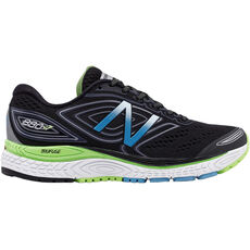 New Balance W880 2A Damen Runningschuh