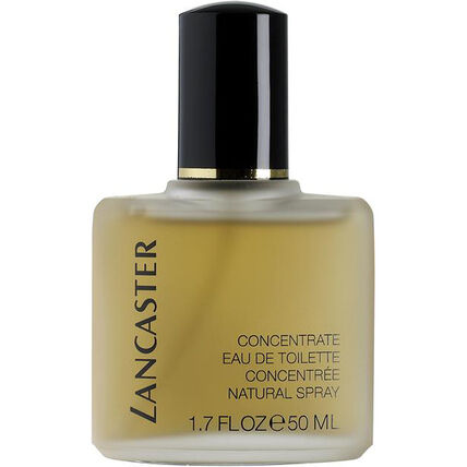 Lancaster Bath & Hair, Eau de Toilette Spray, 50ml