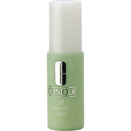 Clinique All About Lips, 12 ml