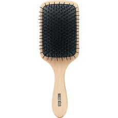 Marlies Möller ESSENTIAL, New Classic Hair & Scalp Brush