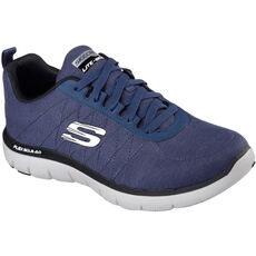 Skechers Herren Sneaker Flex Advantage