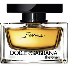 Dolce&Gabbana The One Female Essence, Eau de Parfum