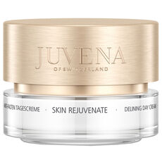 Juvena Rejuvenate, Delining Day Cream, 50 ml