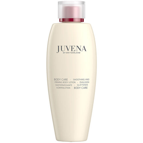 Juvena Body Care Smoothing & Firming Body Lotio...