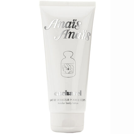 Cacharel Anaïs Anaïs, Körperlotion, 200 ml