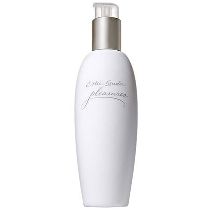 Estée Lauder Pleasures, Körperlotion, 250 ml