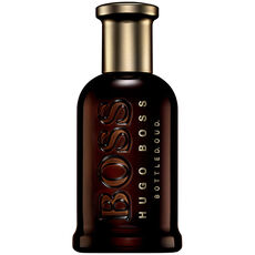 Hugo Boss Bottled Oud, Eau de Parfum