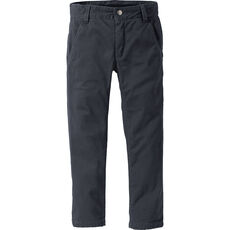 Kids and Friends Boys Thermohose
