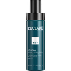 Declaré Aftershave Balsam, 200 ml