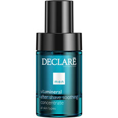 Declaré After Shave Soothing Concentrate, 50 ml