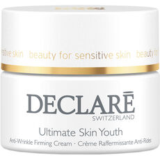 Declaré Ultimate Skin Youth, Anti-Wrinkle Firming Creme, 50 ml
