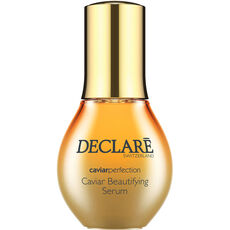 Declaré Caviarperfection, Beautifying Serum, 50 ml