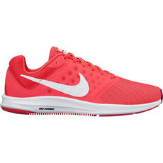 Nike Downshifter 7 Damen Runningschuh