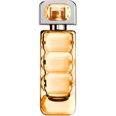 Hugo Boss Orange Woman, Eau de Toilette