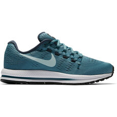 Nike Air Zoom Vomero 12 Damen Runningschuh