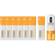 Clinique Fresh Pressed 7 Day System, Pflegeset