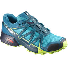 Salomon Speedcross Vario 2 Damen Runningschuh