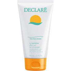 Declaré sunsensitiv after sun tan prolonger, 150 ml