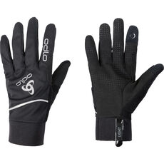 Odlo Handschuhe Performance Windproof Light