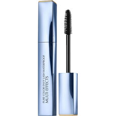 Estée Lauder Pure Color Lash Multi-Effects, Waterproof Mascara