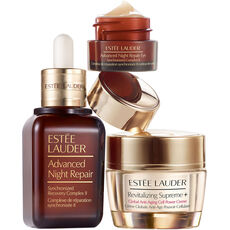 Estée Lauder Advanced Night Repair, Repair Set, Pflegeset