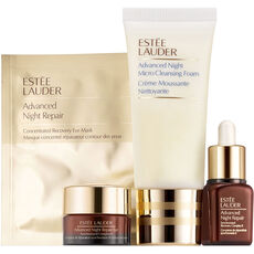 Estée Lauder Advanced Night Repair, Repair Starter Set, Pflegeset