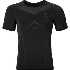 Odlo Herren Shirt Evolution Light